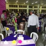 gfa-jantar-dancante-2012 1