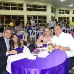 gfa-jantar-dancante-2012 10