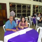 gfa-jantar-dancante-2012 12