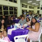 gfa-jantar-dancante-2012 14