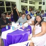 gfa-jantar-dancante-2012 15