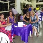 gfa-jantar-dancante-2012 16