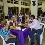 gfa-jantar-dancante-2012 17