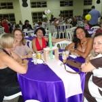 gfa-jantar-dancante-2012 18