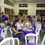 gfa-jantar-dancante-2012 19
