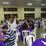 gfa-jantar-dancante-2012 20