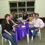 gfa-jantar-dancante-2012 21