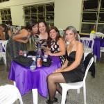 gfa-jantar-dancante-2012 23