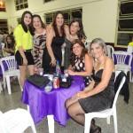 gfa-jantar-dancante-2012 24
