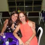 gfa-jantar-dancante-2012 25