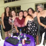 gfa-jantar-dancante-2012 27