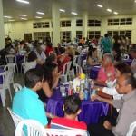gfa-jantar-dancante-2012 28