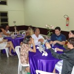 gfa-jantar-dancante-2012 29