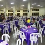 gfa-jantar-dancante-2012 3