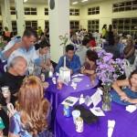 gfa-jantar-dancante-2012 30