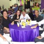 gfa-jantar-dancante-2012 31