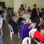 gfa-jantar-dancante-2012 33
