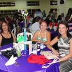 gfa-jantar-dancante-2012 34