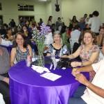 gfa-jantar-dancante-2012 35