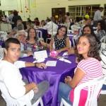 gfa-jantar-dancante-2012 38
