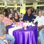 gfa-jantar-dancante-2012 39