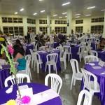 gfa-jantar-dancante-2012 4