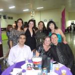 gfa-jantar-dancante-2012 40