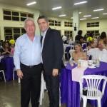 gfa-jantar-dancante-2012 41