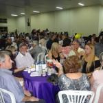 gfa-jantar-dancante-2012 42