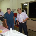 gfa-jantar-dancante-2012 46