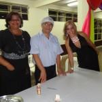 gfa-jantar-dancante-2012 49