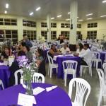 gfa-jantar-dancante-2012 5