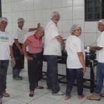 gfa-jantar-dancante-2012 51