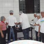 gfa-jantar-dancante-2012 52