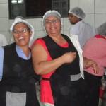 gfa-jantar-dancante-2012 53