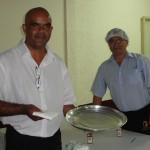 gfa-jantar-dancante-2012 54