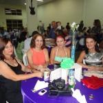 gfa-jantar-dancante-2012 55
