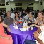 gfa-jantar-dancante-2012 56