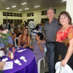 gfa-jantar-dancante-2012 57