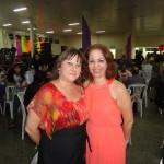 gfa-jantar-dancante-2012 58