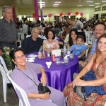 gfa-jantar-dancante-2012 59