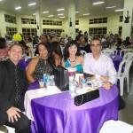 gfa-jantar-dancante-2012 6