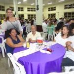 gfa-jantar-dancante-2012 60