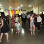 gfa-jantar-dancante-2012 61