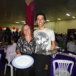 gfa-jantar-dancante-2012 62