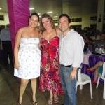 gfa-jantar-dancante-2012 63