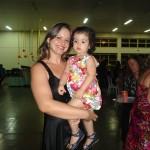 gfa-jantar-dancante-2012 64