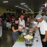 gfa-jantar-dancante-2012 66