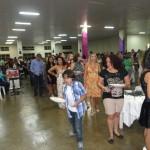 gfa-jantar-dancante-2012 68