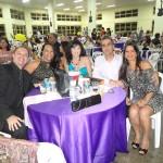 gfa-jantar-dancante-2012 7